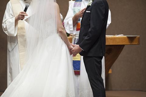 Grain Exchange Wedding 22