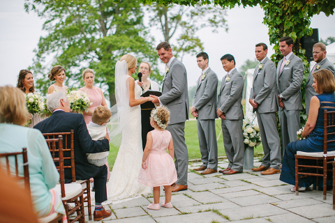 Whistling Straits Wedding 0038