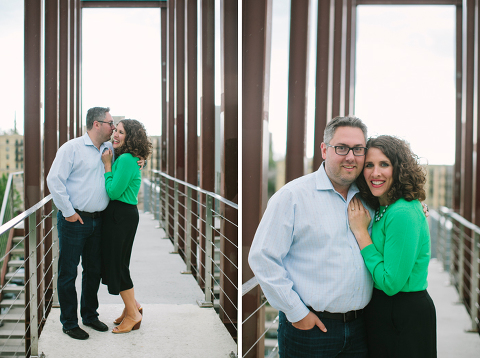 Marsupial Bridge Engagement session_0002