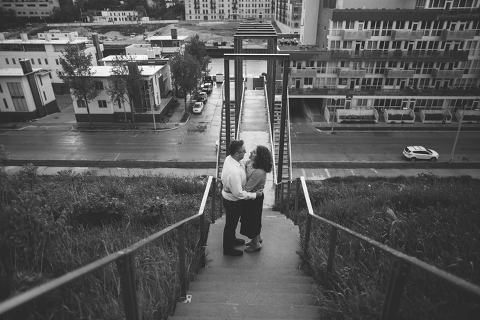 Marsupial Bridge Engagement session_0013