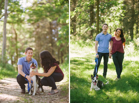 Lapham Peak Park Engagement_0005