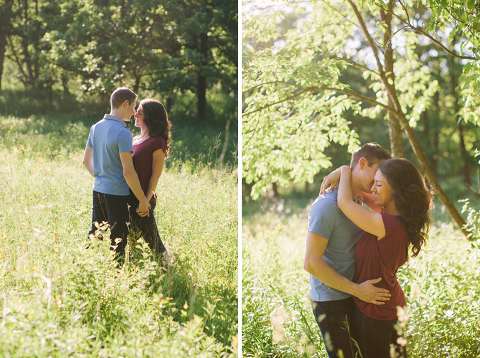 Lapham Peak Park Engagement_0010