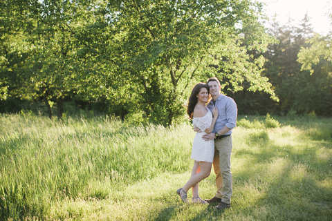 Lapham Peak Park Engagement_0015